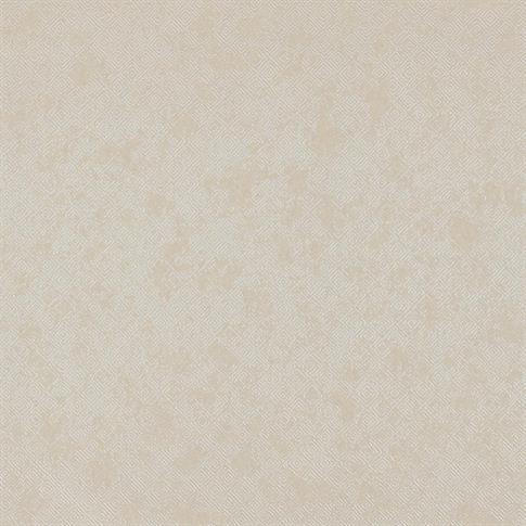 Hawkes Beige Taupe