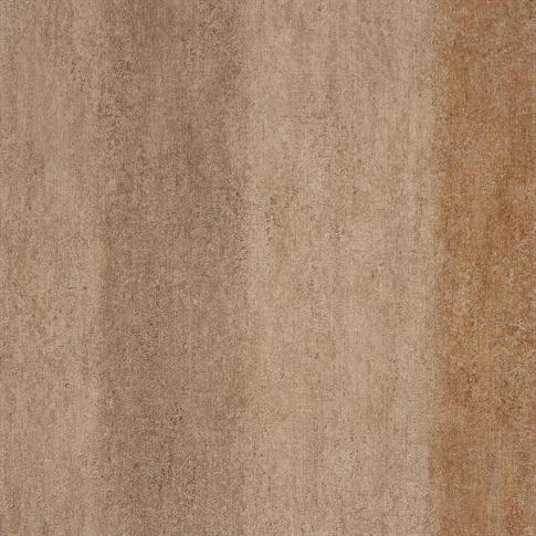 Interieur Rayure Taupe
