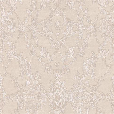 Monsigny Taupe Clair