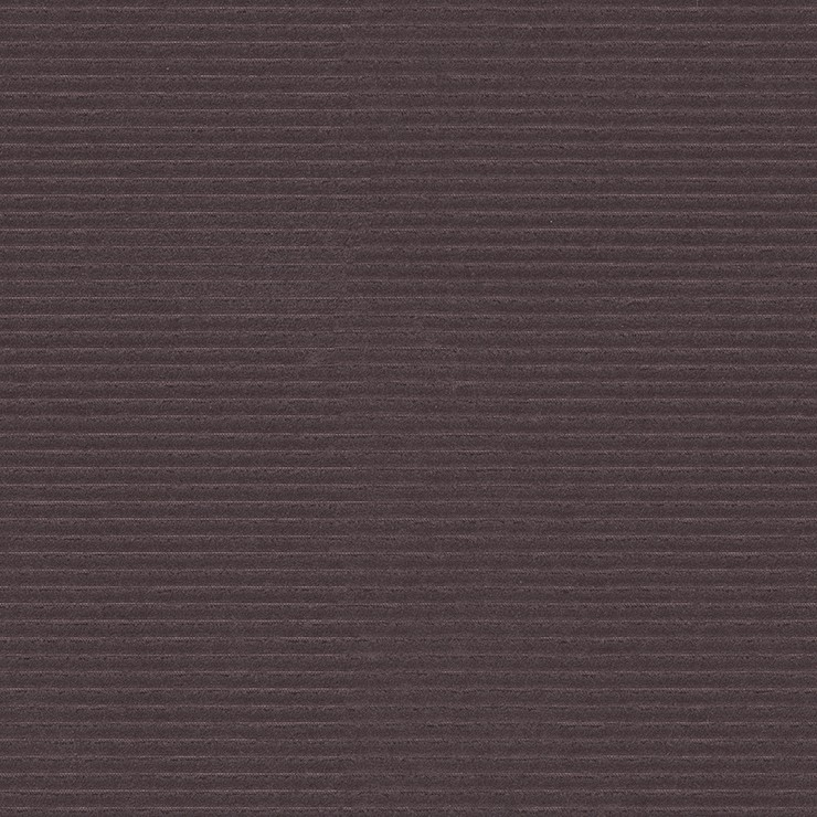 Cord 2.0 68 Taupe