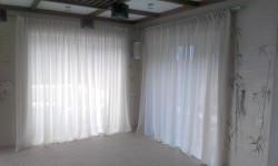 купить шторы в волгограде