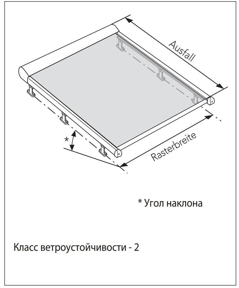 Mikra01