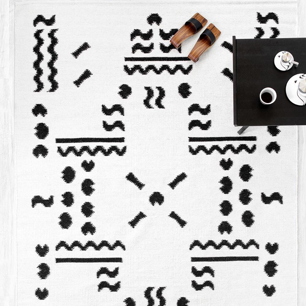 коллекция Valokki Design Janine Rewell
