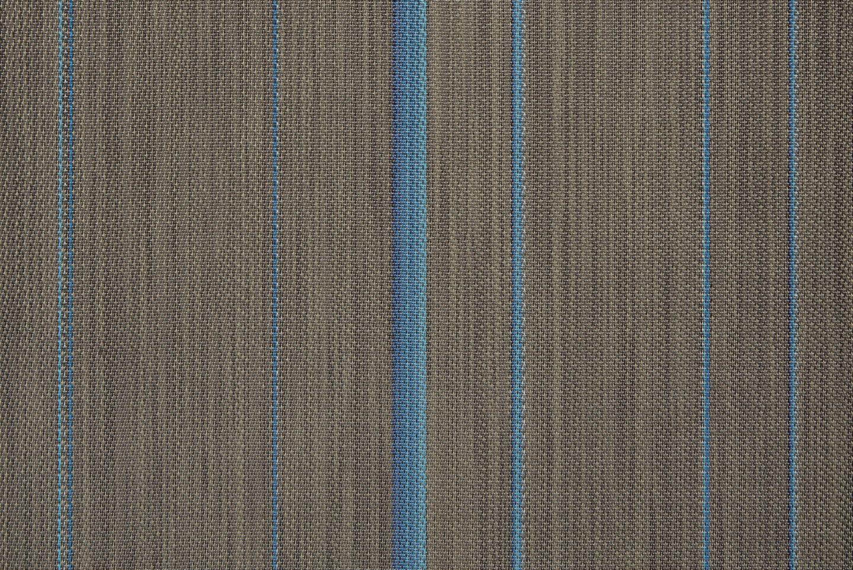 2t Pct Flint Blue 1370001782