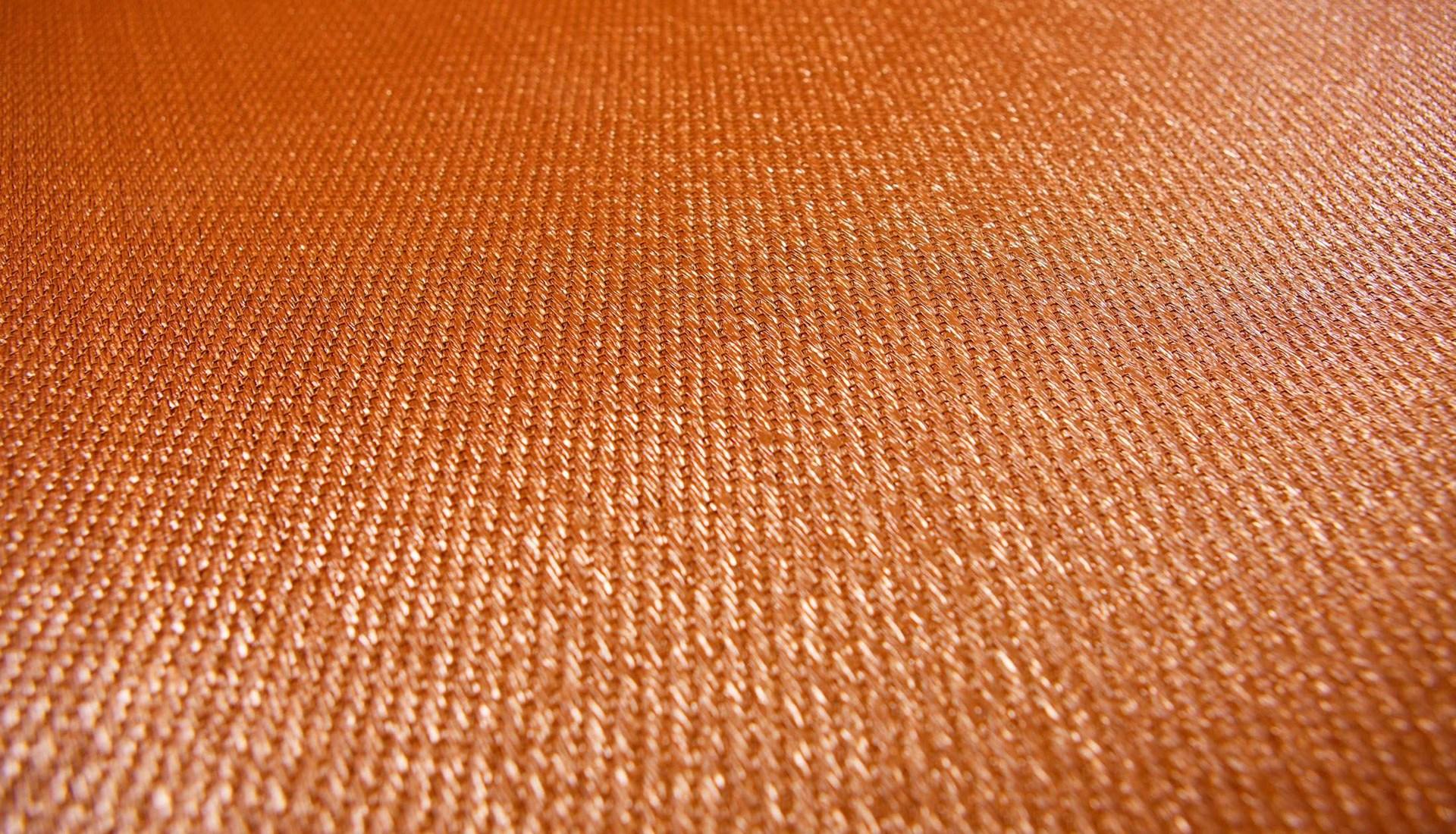 Линолеум Tangerine