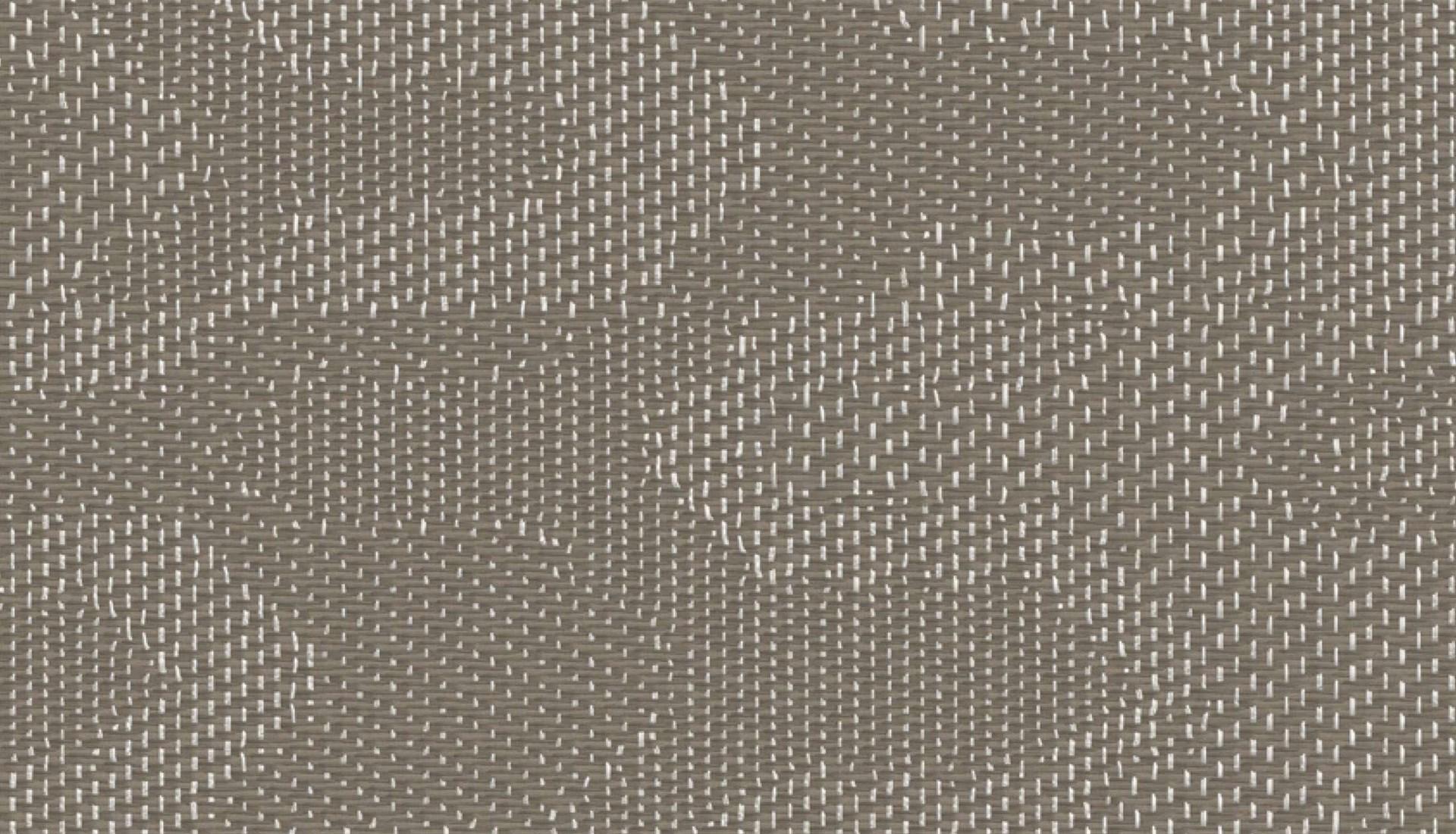 Bolonbymissoniopticalstone2 2x