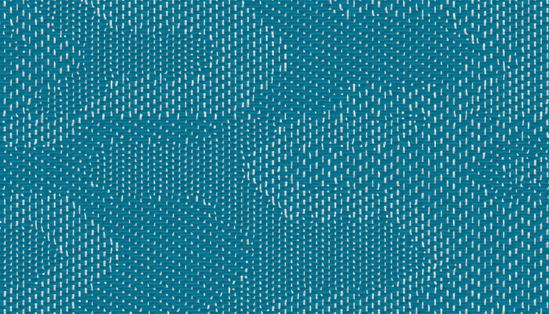 Bolonbymissoniopticalturquoise2 2x