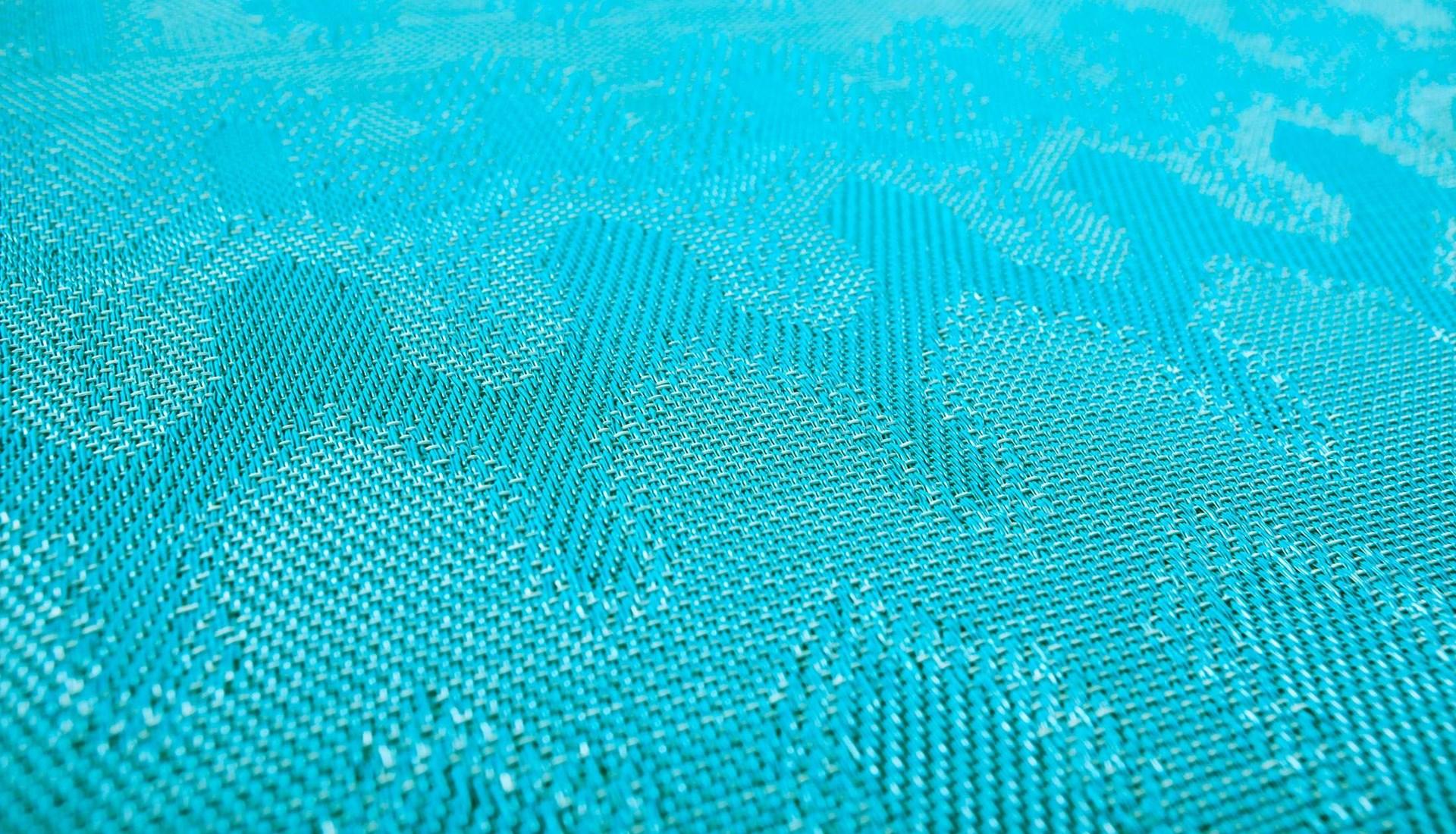 Missoni Opticalturquoise2 2x