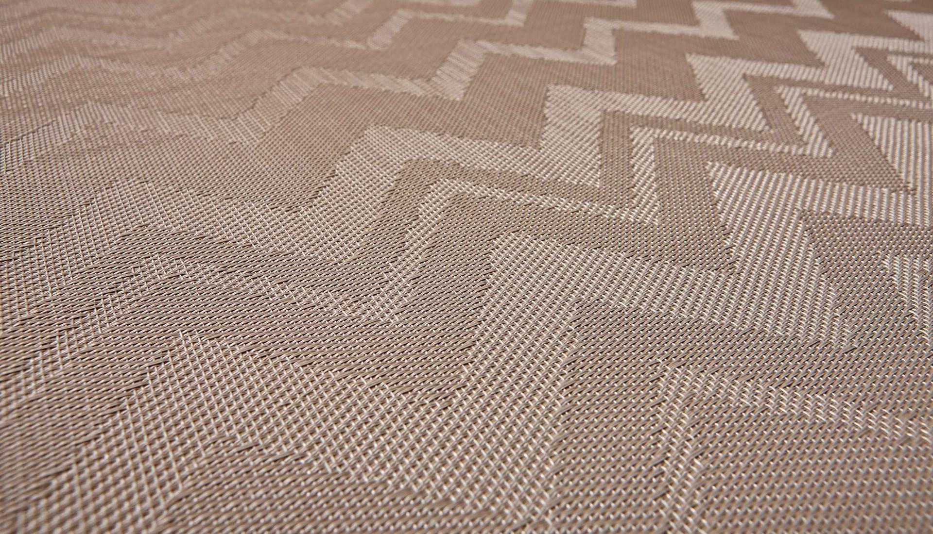 Линолеум Zigzag Sand