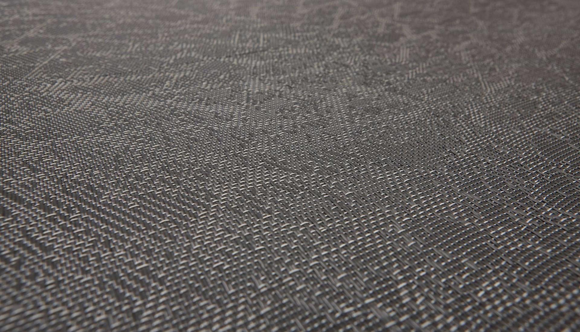 Линолеум Texture Grey