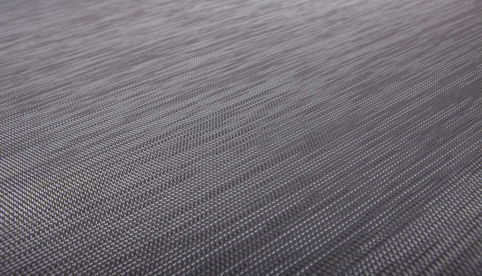 Линолеум String