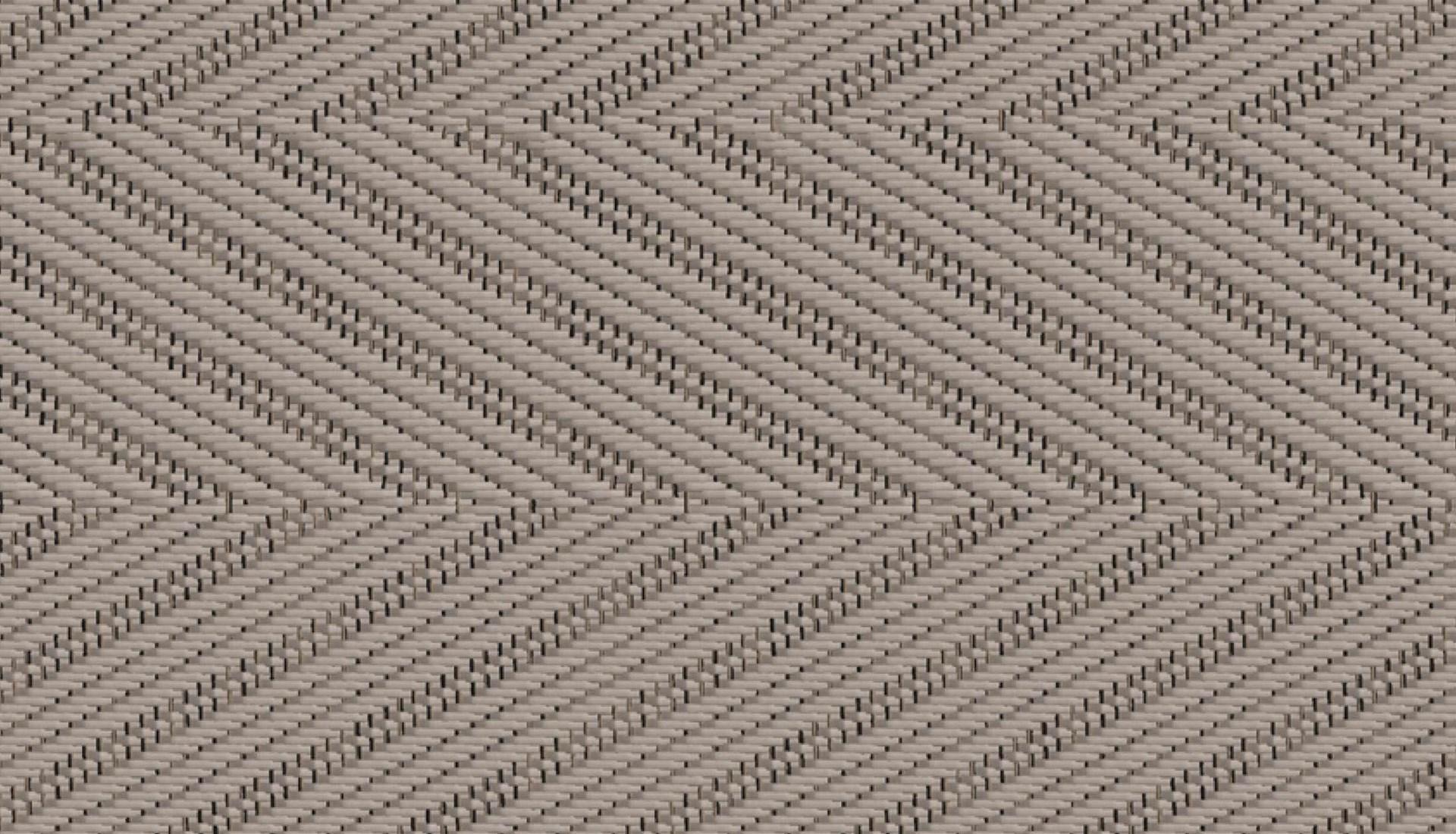 Graphic Herringbonebeige2 2x