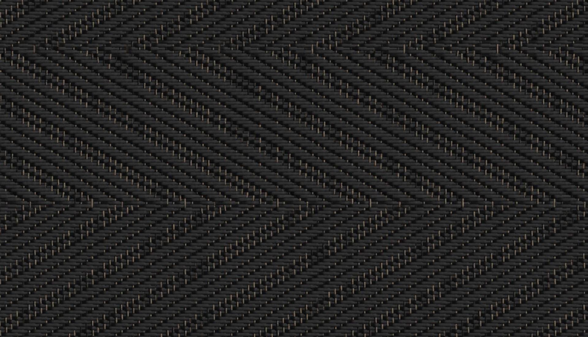 Graphic Herringboneblack2 2x