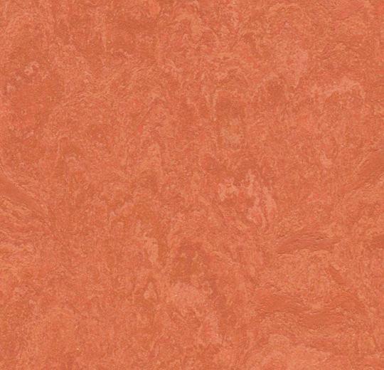 3243 Stucco Rosso