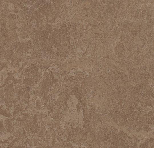 Линолеум 3254 Clay