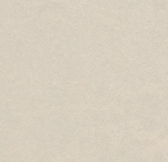 Линолеум 3257 Edelweiss