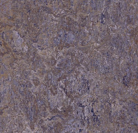 Линолеум 3422 Lavender Field