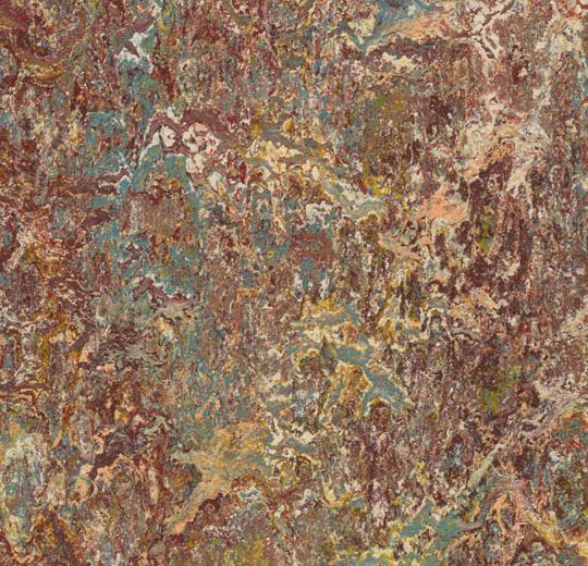 Линолеум 3423 Painters Palette