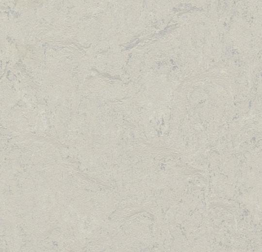 3860 Silver Shadow