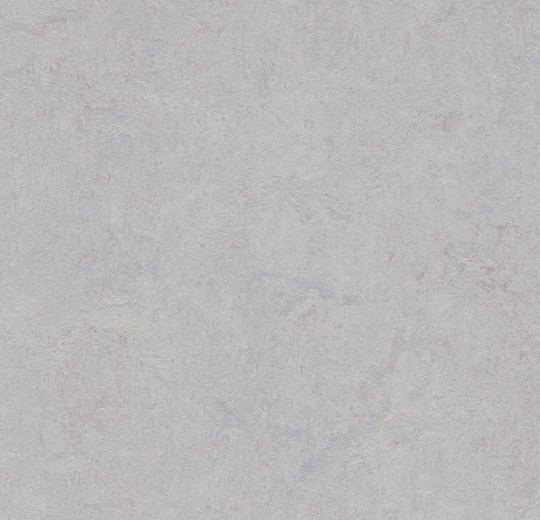 Линолеум 3883 Moonstone