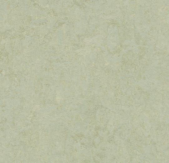 Линолеум 3884 Frost