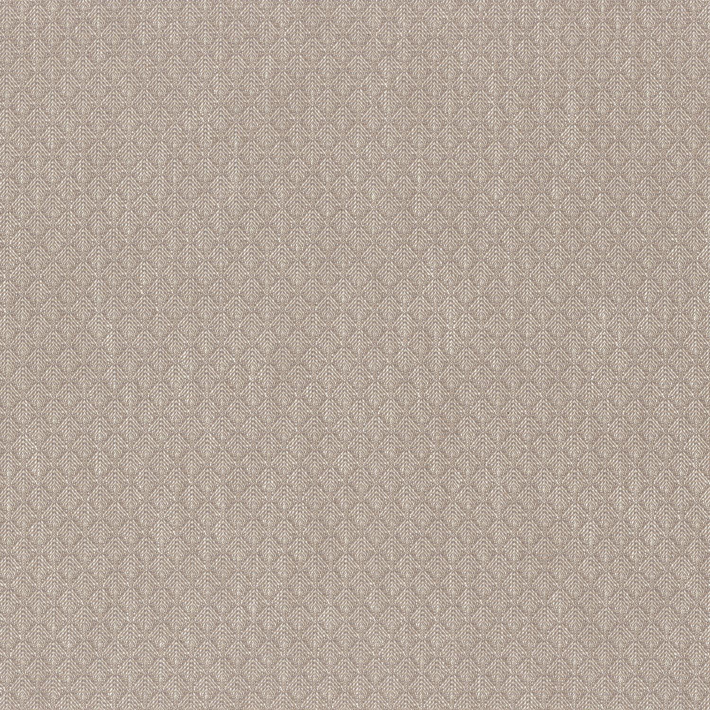 Ткань Timba