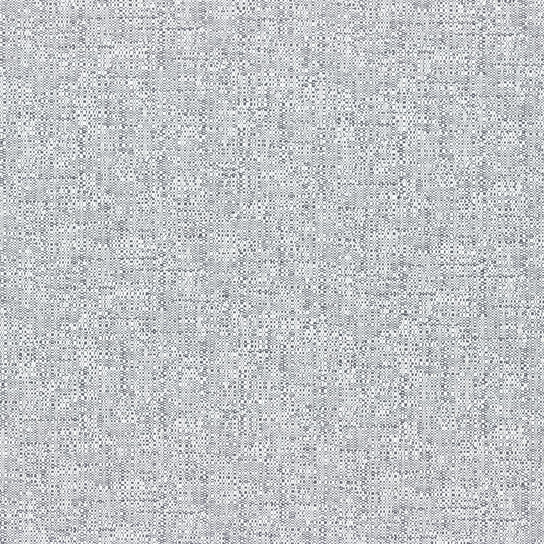 39820622
