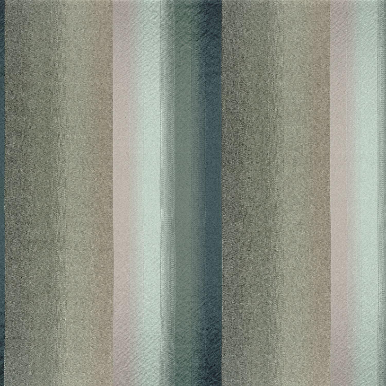 39950440