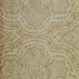 ARISTOCRAT 05 1 300×300