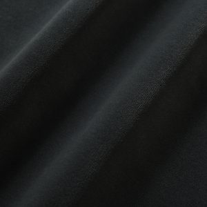 AURA 04 300×300