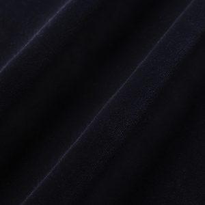 AURA 14 300×300