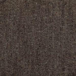BLAZER 01 300×300