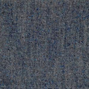 BLAZER 04 300×300