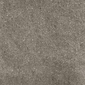 BLAZER 09 300×300