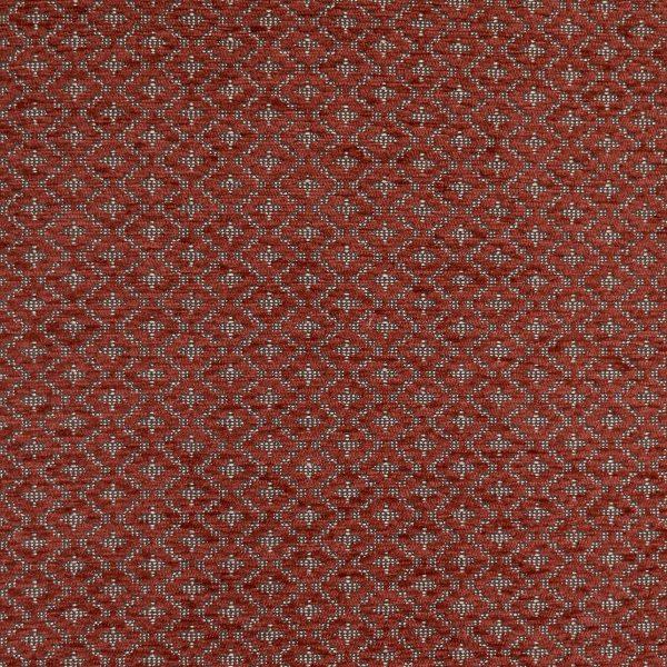 CHAMBRA 02 600×600
