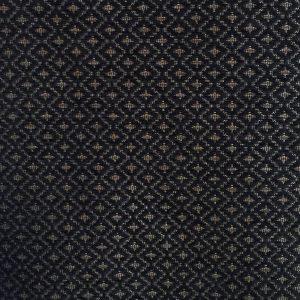 CHAMBRA 04 300×300