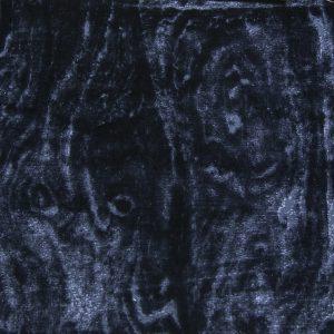 GARCONNE 04 300×300