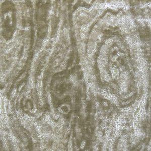 GARCONNE 06 300×300