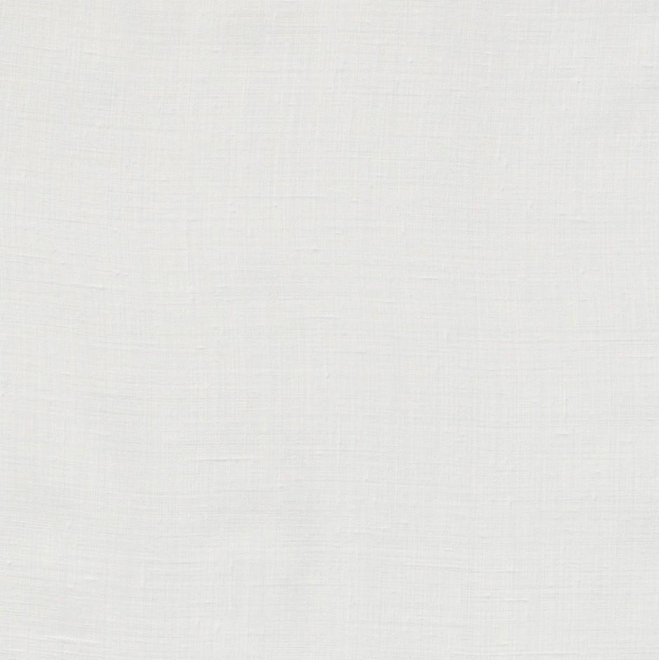 LinumCS 01 White