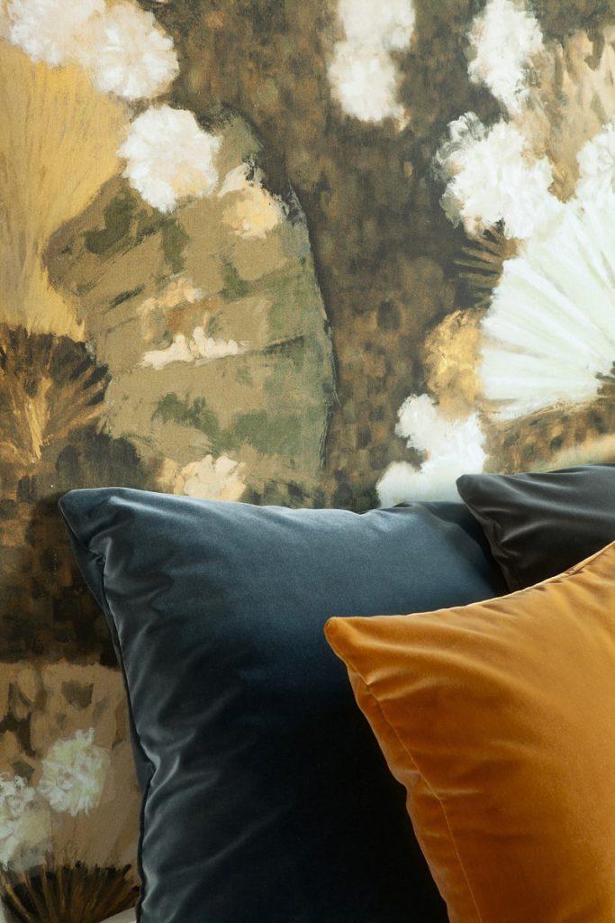 Lizzo Goya 6210 683×1024