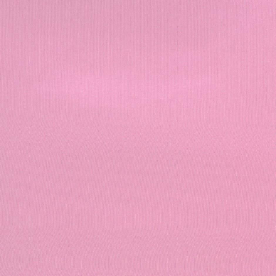 Lulu CS 25 Pink