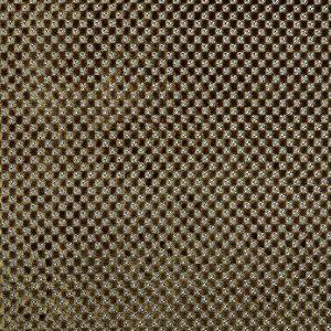 MOSAIC 01 300×300