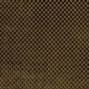 MOSAIC 05 300×300