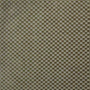 MOSAIC 06 300×300