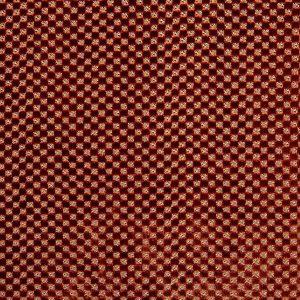 MOSAIC 08 300×300