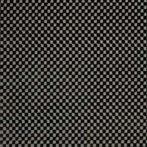 MOSAIC 09 300×300