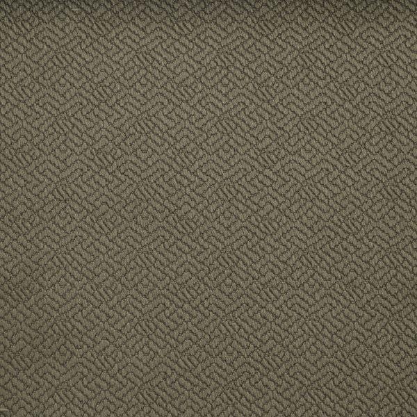 ORIGAMI 01 600×600