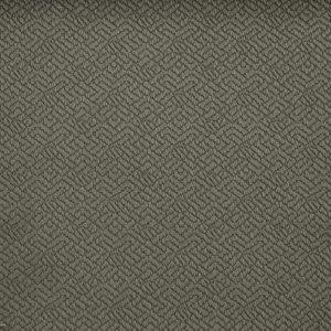 ORIGAMI 03 300×300