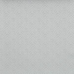 ORIGAMI 07 300×300