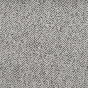 ORIGAMI 09 300×300